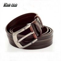 Competitive Price Custom Pu Mens Belts