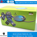 LX1525 Hot China Products Wholesale rechargeable slimming belt
