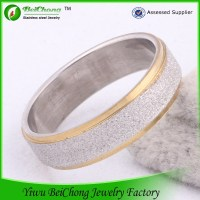 2014 fashion jewelry made in china Distributor medium quality low cost sandy gold jewelry
