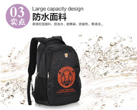 TOP WHOLESALE Luggage Bags Amp Cases