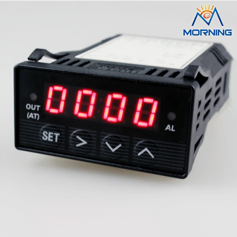 XMT 7100 Manufacturers micro computer 48*24mm temperature controller
