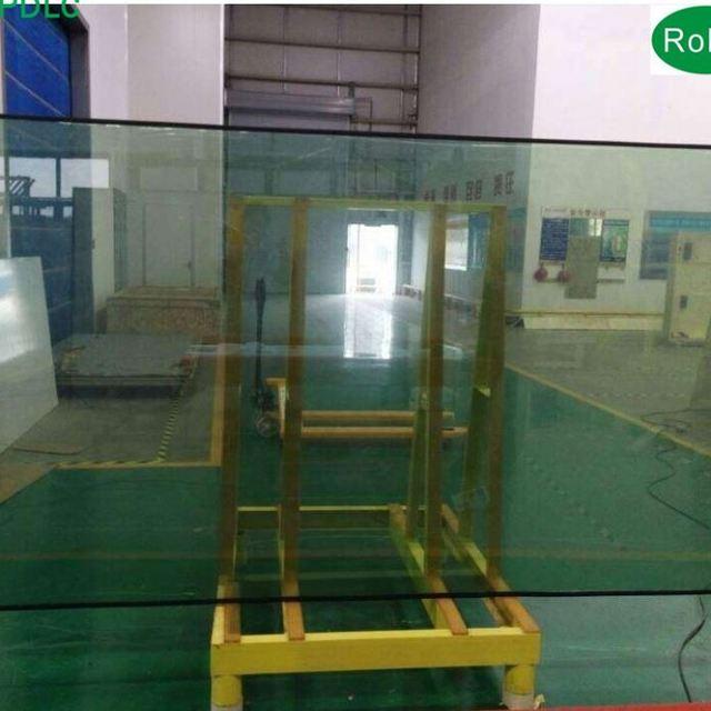 Good Price Smart Glass Indonesia Lcd Korea