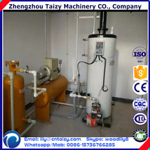 <strong>Coal</strong> Fired Steam Boiler Wood Hot Water Boiler Industrial