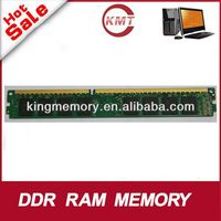 2GB DDR3 1333MHz PC3-10600 240 pin DESKTOP Memory From Dell Desktop