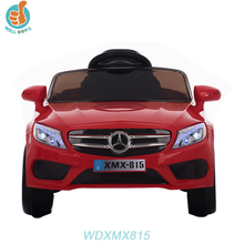 WDXMX815 Wholesale Electric Mini Baby Ride On CARS For Boys And Girls