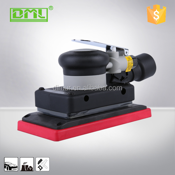 2016 New electric mini car polisher,eccentric sander