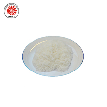 High cost-effective potassium permanaganate agent in washing water industry with best price and service