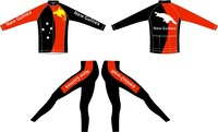 china custom cycling jersey best cycling jersey designs 2016