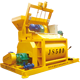 Impeccable hot selling portable 500L electric motor small concrete mixer prices