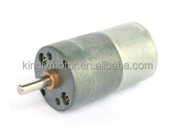 Alibaba manufacturer directory suppliers manufacturers for 12 volt electric motor low rpm