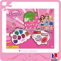 lip balm eye care kids cosmetics