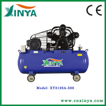 cng compressor price
