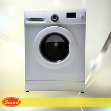 5/6/7KG fully automatic whirlpool washing machine with LED