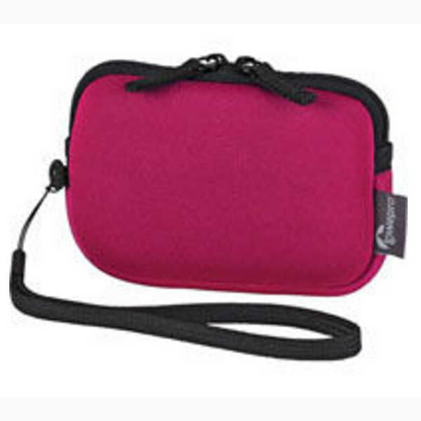 High quality laptop sleeve bag for samsung