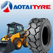 china cheap loader industrial 23x8.5-12 27x8.5-15 14-17.5 bobcat skid steer tires 12x16.5