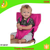 Rooya Baby Colorful and new design old baby hammock swing