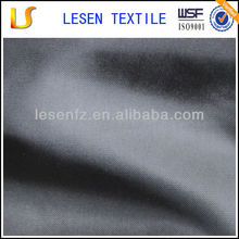 Lesen textile 100% waterproof canvas fabric sale to make bags,polyester/poly canvas fabric