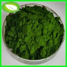100% natural herbal medicine best price blue green algae powder Algae powder