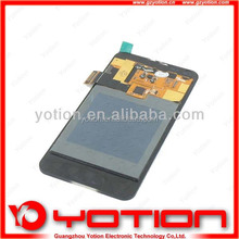 for samsung galaxy s advance spare parts