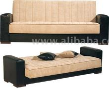 Sofa Bed Arzu By Starline Furniture