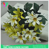 Silk vision flowers wholesale jasmine artificial flowers simulation flower