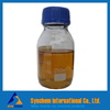 Factory Price High Quality Liquid Soya Lecithin