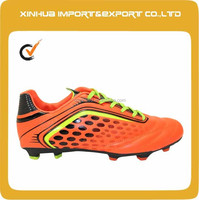 2015 Wholesale Cheap Football Boots