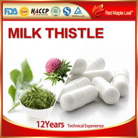 Natural Milk Thistle Extract Silymarin Soft Gel,Capsule,Tablet,Softgel,supplement - Manufacturer,Price,OEM,Private Label