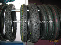 hot sale motorcycle tyre size 2 50 17 2 50 18 3 00 17 3 00 18