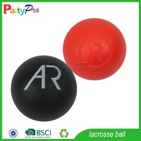 Partypro Hot New Products For 2015 Hockey Stick Wholesale Hockey Ball
