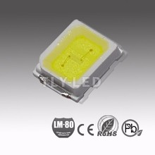 Factory direct sales 2835 smd led datasheet 0.5w