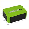 Custom Colored Cardboard Gift Paper Boxes