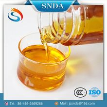 T323 Cutting metalworking oils Amidocyanogen Thioester Compound rubber additive