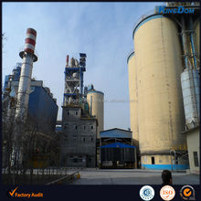 EN type bulk cement from cement factory on sale