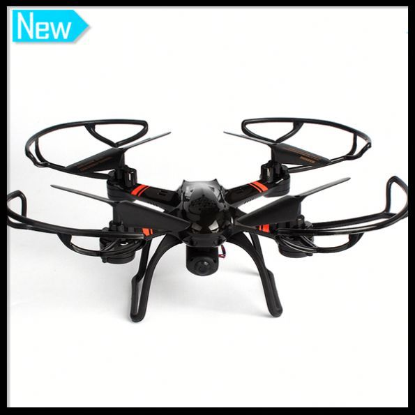 Best Rc Helicopter Drone With Camera Wireless Hd Video Camera