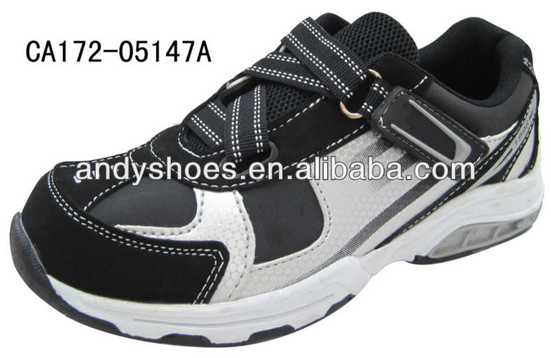 2013 tennis shoes ' high heel sport shoe