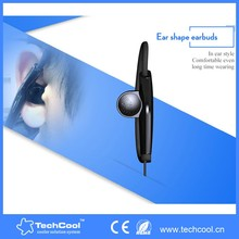 OEM Low Cost Bluetooth Headset Stereo,super mini bluetooth headset