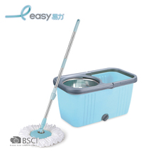 Top Selling High Quality Car Cleaning Microfiber Eco Cleaning Mop