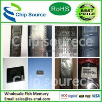 (Hot Offer QFP) W83627DHG-P
