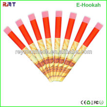 shenzhen factory 600puffs disposable electric cigarette