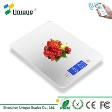 best 5kg 11lbs mini unique digital food fruit weighing electronic kitchen scale with tare function