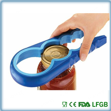 promotion kitchenware jar opener can opener