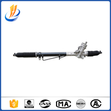 Environment-friendly advanced power steering rack definition
