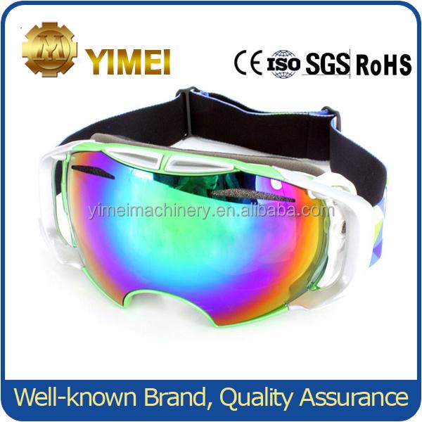used ski goggles  Outdoor Used Good Ski Goggles, Outdoor Used Good Ski Goggles ...