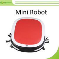 from China factory price is $21 robot vacuum cleaner