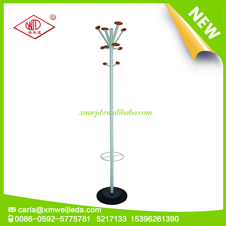 New design coat stand tree racks,over door clothes rack