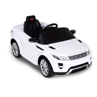 Big Kids Electric Ride On Cars Children Motor Car Toy