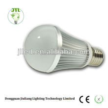 high quality hidden camera light bulb with ce rohs