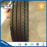 High quality CHINA pneumatic motorcycle tyre small rubber cheap scooter tire 4.00-8