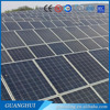 Cheapest poly 250w solar pv modules price per watt in stock